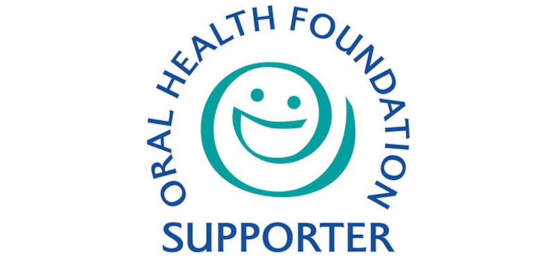 Oral Health Foundation