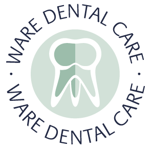 Ware Dental Care